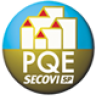 PQE - Programa de Qualificação Essencial - SECOVI-SP