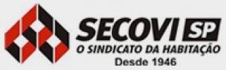 Secovi
